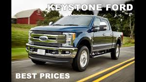 GMC Sierra 2500 Chambersburg PA Best Prices, Large Selection | GMC ... New Ford Trucks Paoli Pa Near West Chester King Of Prussia Dump Trucks For Sale Used 2005 Freightliner Columbia Cl120 Triaxle Alinum Dump Truck Best Inc 2007 Peterbilt 357 For Sale 551005 Towing Pladelphia Service 57222111 1997 Mack Cl713 552100 In Pa Used 2004 Intertional 4400 Sa Steel Truck