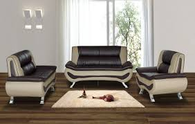 Cheap Living Room Set Under 500 by Living Room Cheap Living Room Sets Under 500 Modern Italian