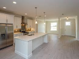 tiles stunning ceramic tile laminate flooring looks like