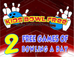 Welcome To Fountain Strike & Spare Tournaments Hanover Bowling Center Plaza Bowl Pack And Play Napper Spill Proof Kids Bowl 360 Rotate Buy Now Active Coupon Codes For Phillyteamstorecom Home West Seattle Promo Items Free Centers Buffalo Wild Wings Minnesota Vikings Vikingscom 50 Things You Can Get Free This Summer Policygenius National Day 2019 Where To August 10 Money Coupons Fountain Wooden Toy Story Disney Yak Cell 10555cm In Diameter Kids Mail Order The Child