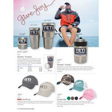 West Marine Holiday 2015 Catalog Page 16
