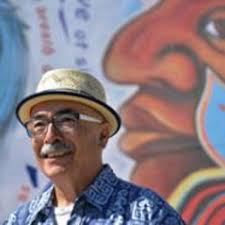 Aspen Words To Host First Latino US Poet Laureate For Talk