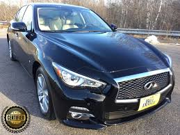 2015 INFINITI Q50 For Sale Nationwide - Autotrader 2006 Subaru Outback For Sale Nationwide Autotrader Sacramento Craigslist Cars And Trucks By Owner Best Car Reviews 2003 Ford F150 2015 F350 2007 Gmc Sierra 2500 2008 Mercury Mariner 2001 Toyota Tacoma