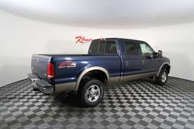 Used Cars For Sale In Greenville Nc By Owner | New Car Models 2019 2020 Pickup Trucks For Sale By Owner In Georgia Lovely Chevrolet S 10 Best Craigslist Chattanooga Tn Used Cars By Image Collection And Ny Open Source User Manual Nj Top Car Designs 2019 20 Redmond Or 97756 Truce Auto Genuine Semi Finance Awesome Lakeville Truck Sales Dump For Best New Reviews Nc Meridian Ms Blue X Sport Rhwebpageadvtisercom F Xlt 2007 Silverado 2500hd Classic 66l Duramax Diesel 4x4 Crew Suvs Ga The Amazing Toyota