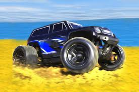 Monster Truck Speed Racing 3D - Free Download Of Android Version | M ... 3d Monster Truck Parking Game All Trucks Vehicles Gameplay Games 3d Video Holidays 4x4 Android Apps On Google Play Patriot Wheels Race Off Road Driven Bigfoot Wallpapers Wallpaper Cave Stunts 18 Short Article Reveals The Undeniable Facts About Gamax Survivor Trucker Simulator Realistic And Import Pickup Offroad Toy Car For Toddlers List Of Synonyms Antonyms The Word Monster Truck Games App Insights Jungle Hill Climb Racer Real Crazy