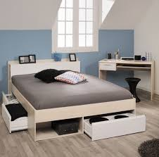 schlafzimmer 2 tlg inkl 160x200 bett most 62 parisot akazie weiß