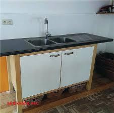 cuisine blanchir destockage evier cuisine meuble evier cuisine pour idees de deco de