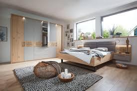 schlafzimmer mondo barino
