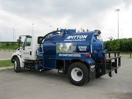 Residential Septic Tank Cleaning Hamilton | Pitton Plumbing Home Szollose Plumbing And Heating A1 Southern New Cstruction Services Bbb Business Profile Delta 1 Careers All Clear Upstate Payless 4 Inc August 2015 Sutherland Blog Professional Prting Design Mantua Sign Lighting Why The Cargo Van Is Outpacing Pickup As Vehicle Cms And Wilmington Ma Custom Truck Beds Texas Trailers For Sale Skippack Pa 19474 Donnellys Plumber Hvac Service Repair