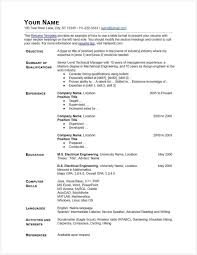 10 Free Simple Resume Template Google Docs For Any Positions ... Unique Blank Simple Resume Template Ideas Free Printable Free Resume Mplates For High School Students Yupar Mplate Clipart Images Gallery One Column Cv Prokarman Outline Souvirsenfancexyz 25 Templates Open Office Libreoffice And Director Examples New Fuel Sme Twocolumn Resumgocom 68 Easy Cv Jribescom And Ankit 45 Modern Minimalist 17 Simple Format Download Leterformat