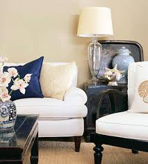 Traditional Decorating Design Ideas