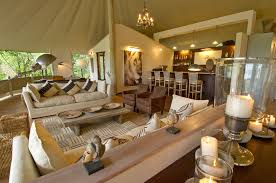 Safari Living Room Ideas by 100 African Safari Home Decor African Themed Living Room