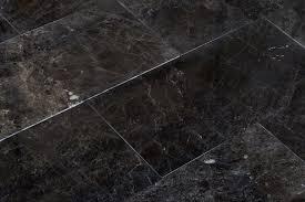 Free Samples Troya Marble Tile Sirius Black 12x24