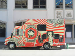 Sports | The San Francisco Scene--Seen! Chairman Bao Eat With Judy Food Trucks In San Francisco Highsnobiety Red Sesame Chicken Steamed Bun Chairman Bao Truck Vittle Monster Chef Hiroo Nagahara On His Favorite Eats Eats Abroad Started As A Food Truck Now Store Front Yummy Tofu Bowls And Tacos Kung Fu Tacos Bun Ft La Vie Crispy Garlic Tofu The California The Big Eat 32 Pork Belly Bite Switch At Chairmans Brickandmortar Beyond Sfgate