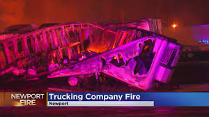 Massive Fire At Trucking Company Under Investigation « WCCO | CBS ... Top 5 Largest Trucking Companies In The Us John Hausladen Minnesota Association Ppt Download What Is A Freight Broker Bond Breakdown Of Costs And Process Minneapolis Company Eagan Mn 4 Reasons Why Should Install Tracking Devices On Blog Kottke Inc Kivi Bros Flatbed Stepdeck Heavy Haul Specialized Home Weekends Truck Tralo Passionate Drivers Wanted Collectiveblue By Free Css Templates Willmar Refrigerated Transport Service