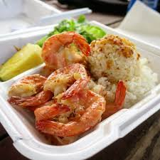 Macky's Sweet Shrimp Truck - CLOSED - 959 Photos & 855 Reviews ... Geste Shrimp Truck Delmore Realty Blog I Ate Hawaiian Garlic Shrimp And Crab Macaroni Salad Food Always Remain Awesome That Time My Brother Got Married In Maui Mauis New Food Crave Hooulu Junkie Chronicles Giovannis Hawaii Review Must Eat Oahu Youtube Mahalo Maui Wander With Jenn Sha Bangs Kitchen Scampi Spicy Garlic Recipe Food Is Four Letter Word