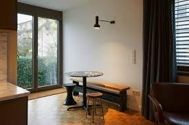 100 Contemporary Design Blog Vintage Contemporary Design Georges Zigrands