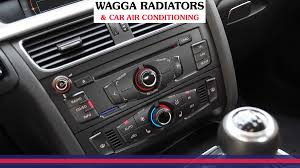 Wagga Radiators & Car Air Conditioning - Bus & Truck Repairs - 31 ... Classic Auto Air Cditioning Heating For 70s Older Cars Chevy Pickup Truck Ac Systems And Oem Universal Backwall Evapator Heavy Duty Sleeper Cab Melbourne Repair Cditioner What You Need To Know By Patriot Compressor Suits Volvo Fl7 67l Diesel Tipper Cold Front Advantage Cooltronic Parking Coolers Ebspcher This Classic Is Reliable Enough To Be A Daily Driver Perfect Units Suppliers Vintage Wrtry Cntrls 1964 1966 Vehicle Battery Driven 12v 24v Electric Air Cditioner Trucks