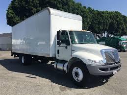 HeavyTruckDealers.com :: Medium Truck Details