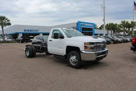 New 2018 Chevrolet Silverado 3500HD Work Truck 2WD Reg Cab 162 WB ... Allnew 2019 Silverado Pickup Truck Chevrolet New 2018 2500hd Work Double Cab In Madison 3500hd Crew Chassiscab Colorado 4wd Fremont 2wd Reg 162 Wb 2016 1500 Trucks For Sale Paris Tx Regular Chassis First Drive Review The Peoples Chevy Lease Prices Finance Offers Near 2d Standard Near