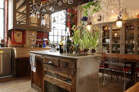 Rustic Bohemian Style Evidently Thats What Im Drawn To I