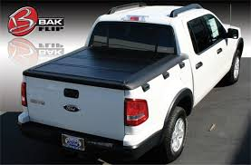 BAK Industries 35327 Truck Bed Cover | Autoplicity 1994 Gmc Pickup Truck Inspirational Peragon Bed Cover Reviews Retractable Best Resource Looking For The Tonneau Your Weve Got You Premier Covers Soft Hard Hamilton Stoney Creek Heavy Duty Diamondback Hd Tri Fold Tonneau Ram 1500 Awesome Bak Rb Bakflip Mx4 Premium Leer 4 Full Image For 123 Gator 42 Urgent 2017 F150 Buy In Youtube Truxedo Lo Pro Undcover Se Coversgator