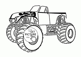 Tow Truck Coloring Pages Unique Monster Truck To Color Coloring Home ... Opportunities Truck Coloring Sheets Colors Tow Pages Cstruction Coloring Pages To Download And Print Dump Page Semi For Adults Garbage Lego Print Awesome Tow Truck Ivacations Site Mater Free Home Books Cool Printable 23071 2018 Open Cement
