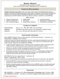 Network Administrator Resume Sample | Floating-city.org Network Administrator Resume Analyst Example Salumguilherme System Administrator Resume Includes A Snapshot Of The Skills Both 70 Linux Doc Wwwautoalbuminfo Examples Sample Curriculum It Pdf Thewhyfactorco Awesome For Fresher Atclgrain Writing Guide 20 Exceptional Remarkable With