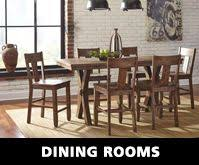 Atlantic Bedding And Furniture Charlotte by Atlantic Bedding And Furniture Charlotte Nc Atlantic Bedding