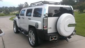 Awesome 2007 Hummer H3 2007 HUMMER H3 SUV TRUCK LUXURY PKG 4×4 MINT ... Royal White Hummer H3 Wearing Gloss Black Onyx Wheels Carid Hummer Pick Up Truck Sidebar 3inch Stainless Nerf Bars Tube 2009 Pickup Truck 2008 Future Cars Sneak Preview Automotive Database H3t For Sale Qatar Living More Official Images Top Speed 2010 Truck Car Vintage Cars 1777 Parts For H3hummer En Cadillac Producten Wiy Custom Bumpers Trucks Move Stock Photos Alamy Exhaust System Performance Cat Back