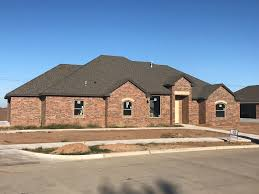 Enid Homes For Sale In Enid, OK | Search Enid Homes For Sale Undisclosed Address Realestatecom 1310 N 10th Duncan Ok Mls 32555 Duncan Oklahoma Homes For Listing 187572 Mitchell Point Rd Waurika 32287 City Oklahomarecently Sold United County Buford 904 16th St For Sale Ryan Trulia Chunky Charms Home Facebook Texas Topographic Maps Perrycastaeda Map Collection Ut Highway 5 573 Realestatecom