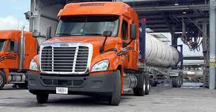 100 Schnider Trucking Schneider National Offering 5000 Signon Bonus For Tanker Drivers