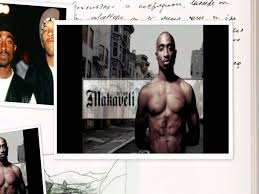 Tupac Shed So Many Tears Remix by Tupac Shed So Many Tears Youtube 100 Images Tupac Birthday