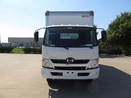 2018 New HINO 155 (16ft Box Truck With Lift Gate) At Industrial ... 2016 Hino 155 16 Ft Dry Van Box Truck Bentley Services Isuzu Npr Mj Nation 18004060799 Box Truck Repairs Ca California East Bay Sf Sj 1 Specialty Vans Gallery Morgan Olson 2018 Used Hino 16ft With Lift Gate At Industrial Power Parcel 338 24 Ft Sales Toronto Ontario Body In 25 Feet 26 27 Or 28