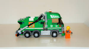 LEGO Ideas - Lego City Skip Lorry Lego Flatbed Tow Truck Moc Album On Imgur Lego 8109 30187 Alrnate Micro Huckleberry Brick Technic With Power Function Box Ideas Timber Transport City 60017 My Style From Conrad Electronic Uk Youtube Remote Control Set 10244 The Fairground Mixer Review Minifigology Amazing Similarities Between Sets Brickset Forum