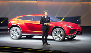New 2016 Lamborghini Suv Prices MSRP - Cnynewcars.com : Cnynewcars.com Amazoncom Lego Racers Lamborghini Gallardo Lp 5604 8169 Toys Forza Horizon 3 Cars The 2019 Truck Interior Car Release 861993 Lm002 Luxury Suv Review Automobile Magazine Urus Garden View Landscape 10 Things You May Not Know About The Aventador Motor Trend 41978 Countach Lp400 Periscopo Specs Pictures 2012 Lp7004 Road Test And Driver To Be Assembled In Slovakia Starting 2017 Report Dan Bilzerian Is Selling His Make Room For More Convertible Coupe Suvcrossover Reviews 2014 Ratings Prices