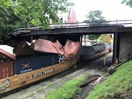 UPDATE: CSX Train Slams West Side Bridges | Local News | Times-news.com 2018 Investor Analyst Conference Home Csxcom Industrial History Up And Bnsf Intermodal Trains Dump Trucks On Csx Why The Hunter Harrison Railroad Revolution Will Endure Fortune Operator Csxs Quarterly Profit Tops Wall Street Target Rail Services Reloading Indianapolis Warehouse Space Stock Price Corp Quote Us Nasdaq Marketwatch Lawsuit Filed In Amtrak Train Accident Halifax County Abc11com Long Shot Of Yard Atlanta Georgia As Marta Subway Shippers Turn To Trucks Other Alternatives Tandem Thoughts 127 Million Savannah Port Hub Expected Take 2000