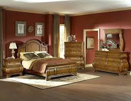 décoration chambre à coucher peinture peinture de chambre a coucher deco chambre a coucher peinture