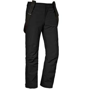 Schoffel Men's Bern Ski Pants Short