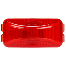 15 Series, Incandescent, Red Rectangular, 1 Bulb, Marker Clearance ... Trucklite 4094sw Signalstat Dome Light Kit 2016 Au Catalog Web_page_078 Trucklite Model 45 Reverse Lamp 12v In Clear 45913 Web_page_016 Grey Mount And Hot Wire For 19 Lamps 19721 Truck 610w Auxiliary Stud 5x3 26 Series Incandescent 1 Bulb License Rectangular Chrome 2675 Marker Clearance 2 Led Catalogue Paddock Spares