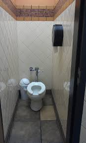 Bathroom Stall Prank Ghost by Image Of Bathroom Stall Dimensions Ideas In Dimensions 768 X