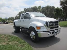 Ford F650 For Sale | 2020 New Car Reviews Models