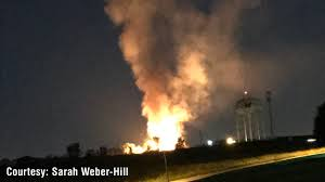 Early-morning Fire Damages Metro Area Barn Jumping Jack Flash Hypothesis Its A Gas 2016 Oct Fire Barn Sports Bar In Omahanightoutguidecom Video Directory Omaha Ms Pub Youtube In Redhot Housing Market Some Homes Are Selling Above All That Does Not Glitter Two Buildings Destroyed Friday Afternoon Fire Near Kearney Menu Kills 400 Hogs Destroys Barn The Globe Zip Lines Alpine Slide Rockclimbing Walls And More Planned Ems Firerescueomaha Twitter