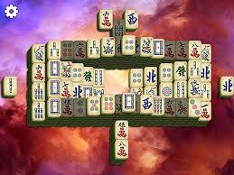 mahjong epic 2 iphone android mac pc big fish