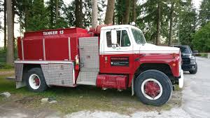BC Fire Trucks – BC Fire Trucks Five Top Toughasnails Pickup Trucks Sted 2018 Ram 3500 For Sale In San Antonio Commercial Chipper Truck For Sale On Cmialucktradercom Enterprise Car Sales Used Cars Trucks Suvs Tower Auto Mall Inc Long Island City Ny New Autolirate Dodge Power Wagon Maine Forest Service Mountain Hi Equipment Holz Motors Hales Corners Is Your Milwaukee Wi Chevrolet Source Truck I Bought Online With Ratively Low Miles Ive Dodge Ram Pinterest Diesel Memphis Tn Mt Moriah Salesd