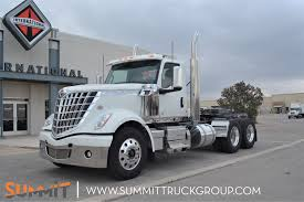 International Trucks - Summit Truck Group Images About Elitesupport Tag On Instagram Intertional Truck Announces Lonestar Upgrades Diesel Progress Texarkana Center Opens New Location Summit Group Receives 500 Order Tech Mechanic Jobs Lonestar American Simulator Mod Ats 2019 Ram 1500 Lone Star Launches Deep In The Heart Of Texas Gas Sales Inventory Scs Softwares Blog Licensing Situation Update Lonestargraphics Photos Visiteiffelcom Lt Walk Around Luis Garcia Youtube V23 Mod