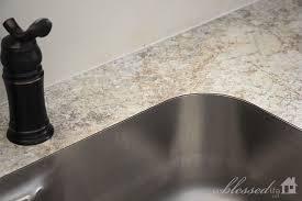 Karran Undermount Bathroom Sinks by Beautiful Laminate Countertop With Undermount Sink