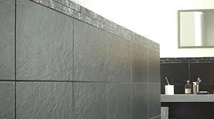 castorama carrelage metro blanc carrelage metro blanc castorama cuisine mural noir chaios e28093