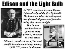 the industrial revolution by 1900 the u s was the leading
