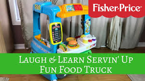 Fisher Price Laugh & Learn Servin' Up Fun Food Truck - YouTube The Pasta Pot On Twitter Pot Food Truck For Sale Price Street Food And Fast Truck Festival On Tags In Retro Trucks Sale Prestige Custom Manufacturer American Businses For So Sell It Free Online Sticker Lorry Sticker Car Wrapping Business Plan Template Sweetbookme European Qualitychinese Mobile Kitchen Trailer 4 Freightliner Step Van Tampa Bay How Much Does A Cost Open